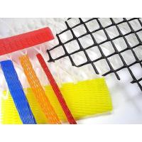 Wholesale extruded polypropylene mesh from china suppliers