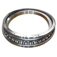 China XU080120 69*170*30mm  robotics crossed roller slewing bearings manufacturer for sale