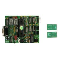 Wholesale M35080V6 EEPROM ERASERPROGRAMMER from china suppliers