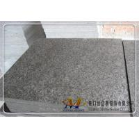 G684 Black Basalt/ Pearl Black Basalt for sale