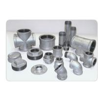 Wholesale stainless steel tee from china suppliers