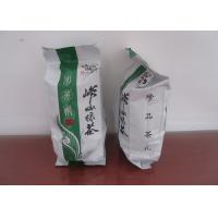 Wholesale Vacuum Seal Herbal Tea Packaging Bag Aluminum Foil Pouches Leakage Proof from china suppliers