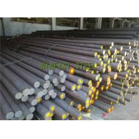 China Cold Rolled 310 Stainless Steel Round Bar Diameter ASTM A276 Heat Proof on sale