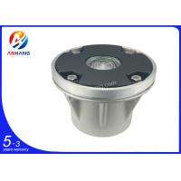 Wholesale AH-HP/U Inset Taxiway Edge Light from china suppliers