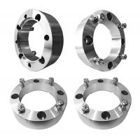 China 2.0 Yamaha Atv Wheel Spacers YFM660 / YFM700 Raptor Blaster 200 UTV on sale