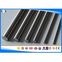 Wholesale T1 High Speed Steels Round Bar For Machining Tools Diameter 2-400 Mm from china suppliers