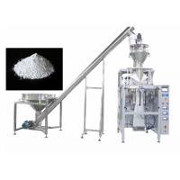 Wholesale High Speed Vertical Full Automatic Powder Packaging Machine With Auger Filler from china suppliers