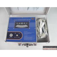 Wholesale Malaysian Quantum Resonance Magnetic Analyzer QMA201 from china suppliers
