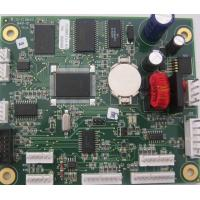 Wholesale OEM PCB/Printed Circuit Board from china suppliers