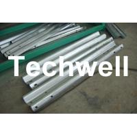 Wholesale W Beam Guardrail Roll Forming Machine For W Beam, W Beam Guardrail from china suppliers