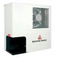 Wholesale Domanic Hunter Parker Refrigerated Air Dryer 21.6 CFH 140 PSI / Lowest Dew Point 36°F from china suppliers