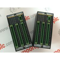 Wholesale CNT204 Bachmann Custom Module Counter Module 24VDC In Stock from china suppliers