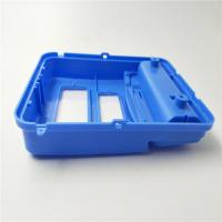 PC / ABS TPU Multi Colour Injection Moulding Anti - Corrosion Thermal Resistance for sale