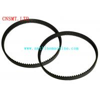 China Sony F130 G200 head RN axle belt 2-693-816-01 2-149-700-01 Mounter accessories for sale