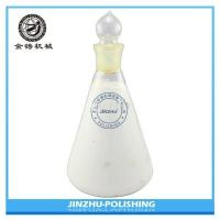 Wholesale Long Life Span Polishing Machine Accessories Liquid Metal Polishing Compound from china suppliers