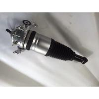Wholesale 7L6616020K Rear Air Suspension Shock Absorbers For Audi Q7 Cayenne Touareg 2011 from china suppliers