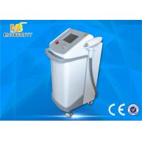 Wholesale 2940nm Er yag laser machine wrinkle removal scar removal naevus from china suppliers