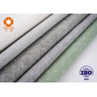 Wholesale Polyester Nonwoven Fabric Needle Punched Felt For Exhibition Carpet 120gsm - 800gsm from china suppliers