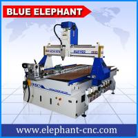 China 1122-4 CNC Wood Router Carving Machine Woodworking Equipment for Sale with Cheap Prices in sri lanka on sale