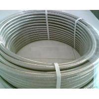 Wholesale teflon brake hose assembly from china suppliers