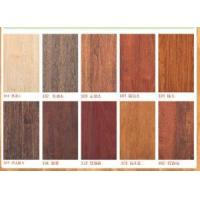 Wholesale Laminate Wood Flooring (STORGE14) from china suppliers