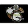 China 16pcs porcelian dinnerware set from BEILIU Manufacturer for sale