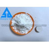 Buy cheap Sarms Natural Bodybuilding Lgd 4033 Strong Body Muscle White Powder Top Purity from wholesalers