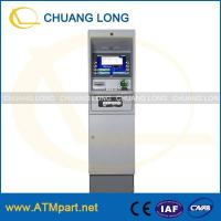 Wholesale NCR atm machine SelfServ 6622 Automated Teller Machine (ATM) ncr atm parts from china suppliers