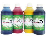 Buy cheap Chbio Solvent Ink from wholesalers
