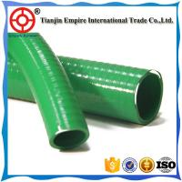Wholesale PVC Water Suction & Discharge Hose Winding Pipe Pipe Machine / Extrusion Line from china suppliers