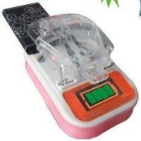Buy cheap Universal Charger with LED Light from wholesalers