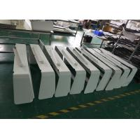 Wholesale Big And Large Vacuum Forming Plastic Product Case , Vacuum Formed Parts from china suppliers