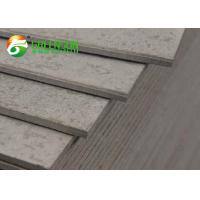 China House Interior Fiber Cement Board Production Line For Decoration on sale