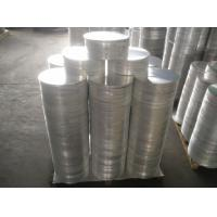 Wholesale Alloy Coated 1100 O Aluminum Circle Round Aluminum Plate Deep Drawing from china suppliers