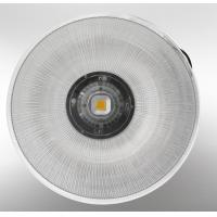 Low Bay Lights For Sale: Warehouse High Lumen Led Low Bay Lighting Fixture Of Item
