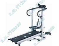 China Treadmill RT8026 for sale