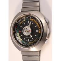 Wholesale 2012 kaaba compass from china suppliers