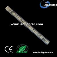 Wholesale 570MM 30pcs 5050 Smd White Rigid Led Light Bar For Indoor With CE / ROHS from china suppliers