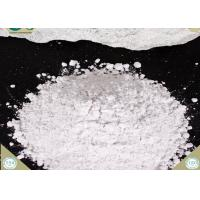 China High Clarity Organic Bentonite Clay Drilling Additive Viscosifier For Workover Fluids for sale