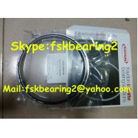 Wholesale KAYDON Thin Walled Deep Groove Ball  Bearing Used In Machine Tools from china suppliers