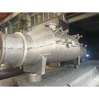 Wholesale High Compliance Pressure Vessel Testing Fast Response Any Time On Call from china suppliers