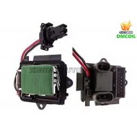 Wholesale Renault Trafic Opel Vivaro Auto Motor Control 2.0L (2001-) 7701 050 325 from china suppliers