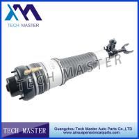 Wholesale Audi A6 C6 4F Air Suspension Shock Absorber Air Dumper 4F0616040AA 4F0616039AA from china suppliers