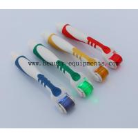 Wholesale Micro Needle Derma Rolling System Led Therapy For Skin Rejuvenation / Stretch Mark Removal from china suppliers