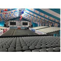 Wholesale Luxury 30 X 60m Outdoor Event Tent With  Colourful Cover For Activities from china suppliers