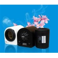 Buy cheap DC12V Commercial Plastic Small Area Fragrance Oil Diffuser / Scent Equipment For Hotel Corridor from wholesalers