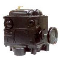 Wholesale ZCH-50/80 Cast Iron Hydraulic Gear Pump For Fueling Dispensers from china suppliers