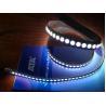 High Brigh Epistar Led Decorative Strip Lights 0.2w HD107S Insert 5050rgb 2020RGB 3535RGB for sale
