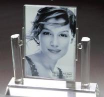 China Acrylic Photo Frame on sale