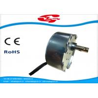 Wholesale 3W High Torque Synchron Electric Motors For  Air Condition / Fireplace from china suppliers